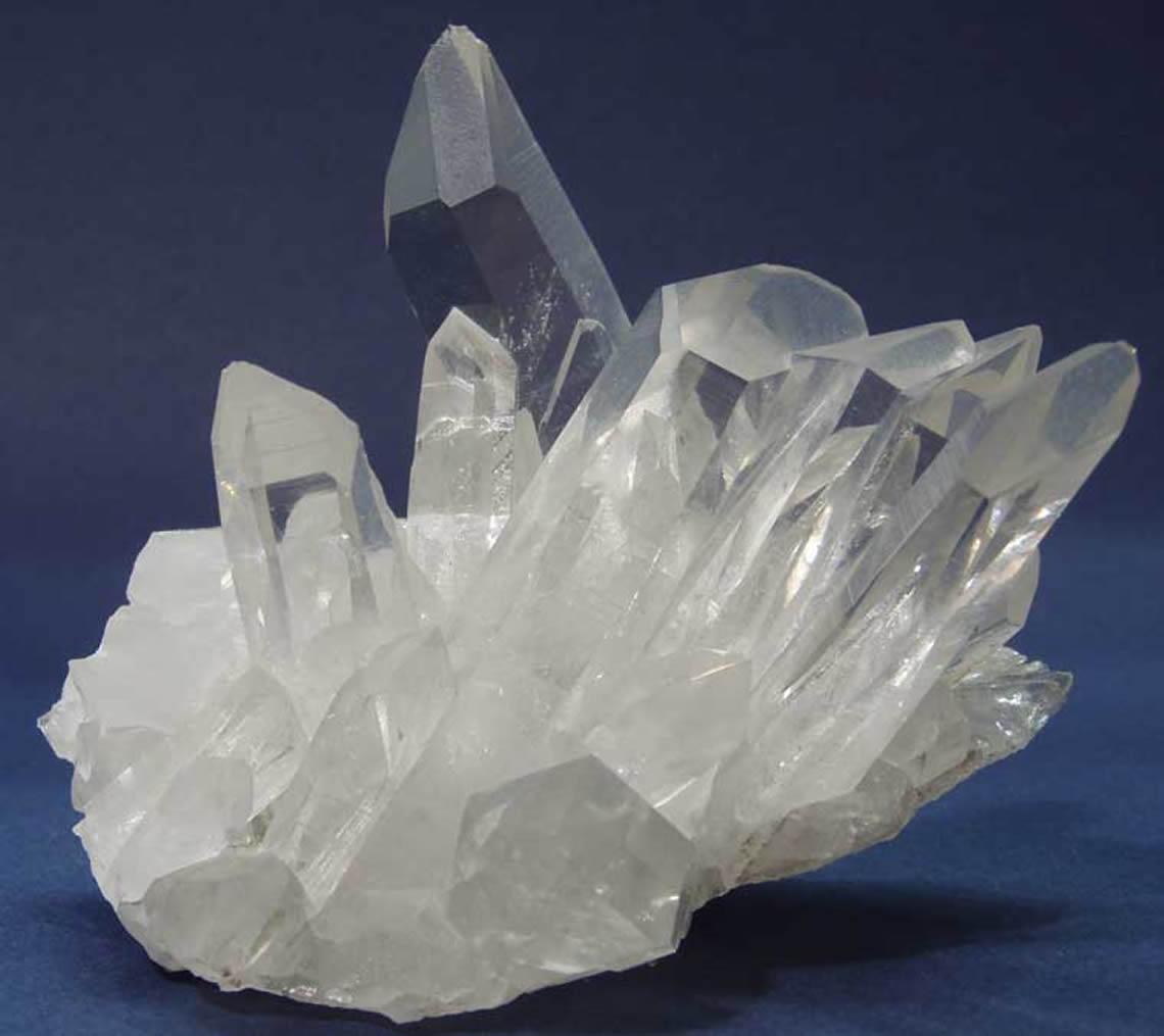 03-B04-quartz