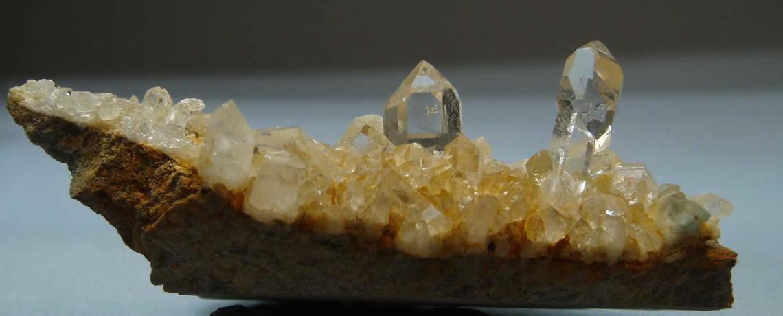 06-quartz-sceptre-Gd-rousses