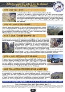 10- Programme 2017 FETE MINERAUX p10