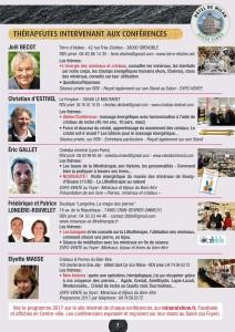 7 - Programme 2017 FETE MINERAUX p7