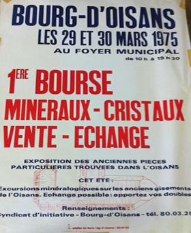 bourse-02
