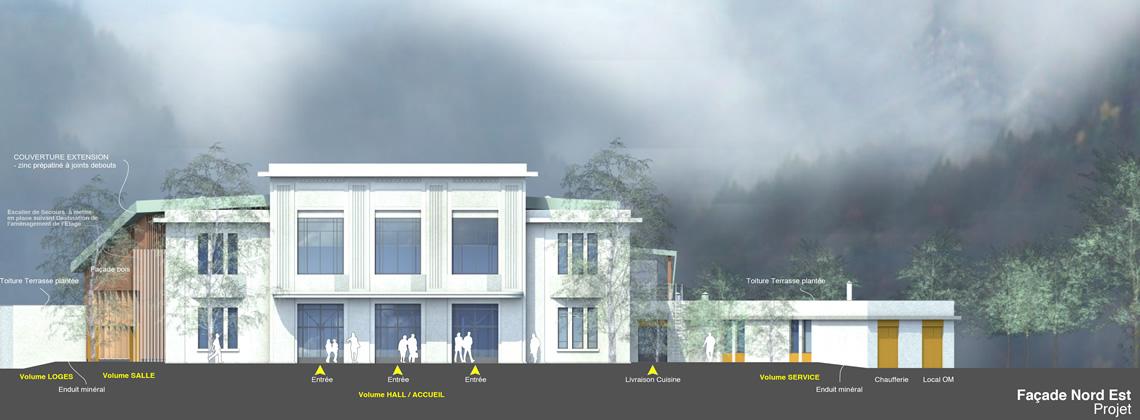 facade-foyer