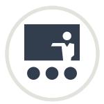 logos-activs_s2