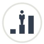 logos-activs_s3