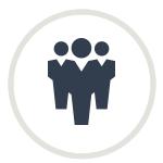 logos-activs_s6