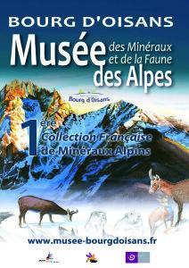 musée bourg d'oisans A4