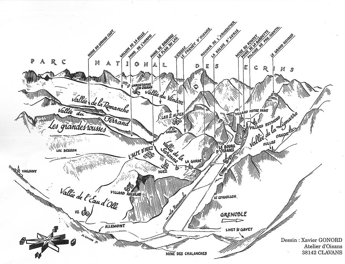 plan-des-mines