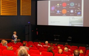 2018 FDM CONF SCIENTIFIQUE