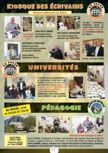 2019 FETE DES MINERAUX programme complet (10)