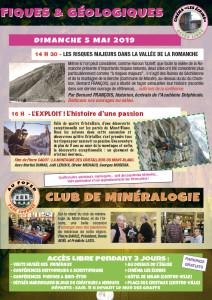 2019 FETE DES MINERAUX programme complet (12)