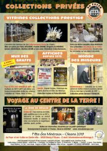 2019 FETE DES MINERAUX programme complet (5)