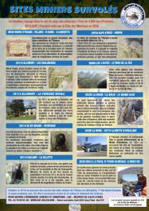 2019 FETE DES MINERAUX programme complet (6)
